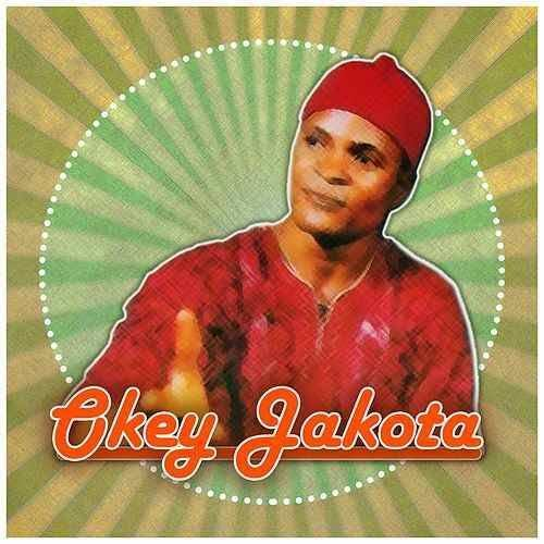 DOWNLOAD: Okey Jakota – Ogechukwu (Latest Igbo Highlife