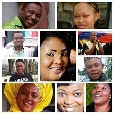 DOWNLOAD: Old Igbo Gospel Mp3 Songs Dj Mix Mp3, Video